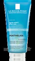 Posthelios Hydragel Gel T/200ml à ALES