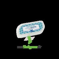 Superwhite Fresh Mini Mints Pastilles Menthe Glacée B/50 à ALES