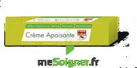 Cinq Sur Cinq Natura Crème Apaisante 40g à ALES