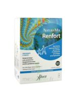 Aboca Natura Mix Advanced Renfort 20 Sachets à ALES
