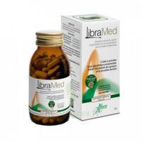 Fitomagra Libramed Comprimés B/138 à ALES