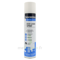 Ecologis Solution Spray Insecticide 300ml à ALES