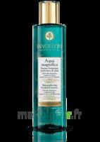Sanoflore Aqua Magnifica Essence Anti-imperfections Fl/200ml à ALES