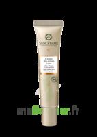Sanoflore Crème Des Reines Légère T/40ml à ALES