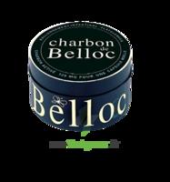 Charbon De Belloc 125 Mg Caps Molle B/36 à ALES