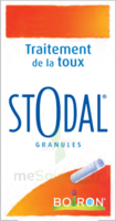 Boiron Stodal Granules Tubes/2 à ALES