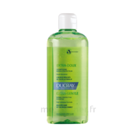 Ducray Extra-doux Shampooing Flacon Capsule 400ml à ALES