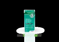 Alginate De Sodium /bicarbonate De Sodium Mylan Conseil 500/267mg Menthe Sans Sucre, Suspension Buvable En Sachet édulcorée à La Saccharine Sodique à ALES