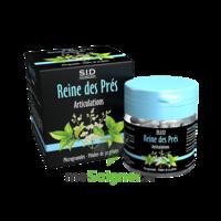 Sid Nutrition Phytoclassics Reine Des Prés Gélules B/30 à ALES