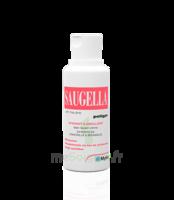 Saugella Poligyn Emulsion Hygiène Intime Fl/250ml à ALES