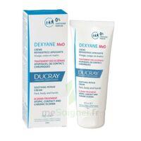 Ducray Dexyane Med 100ml à ALES
