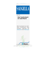 Saugella Gel Hydratant Lubrifiant Usage Intime T/30ml à ALES