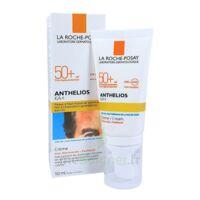 Anthelios Ka Spf50+ Emulsion Soin Hydratant Quotidien 50ml à ALES