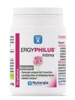 Ergyphilus Intima Gélules B/60 à ALES