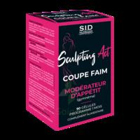 Sid Nutrition Minceur Sculpting Act Coupe Faim Gélules B/90 à ALES