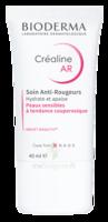 Crealine Ar Crème De Soin Ultraconfort Complexe Rosactiv T/40ml à ALES