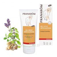 Pranarôm Aromalgic Bio Gel Crème - Articulations - 100 Ml à ALES