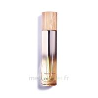 Caudalie Parfum Divin 50ml à ALES