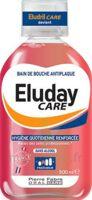 Pierre Fabre Oral Care Eluday Care Bain De Bouche 500ml à ALES