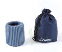 Sigvaris Rolly Enfile Bas Mixte Classe à ALES