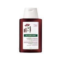 Klorane Quinine + Edelweiss Bio Shampooing 400ml à ALES