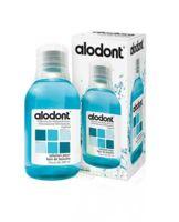 Alodont Solution Bain De Bouche Fl/200ml +gobelet à ALES