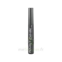 Rougj +ev Extra Volume Mascara Noir Volume Xxl T/10,5ml à ALES